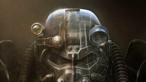 Image for The Art of Fallout 4 book will be released in December