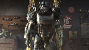 Image for This week's Deals With Gold discounts Dishonored, DOOM, Fallout 4, more Bethesda games