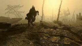 Image for Fallout 4 will benefit from bug squishing techniques learned fixing Skyrim