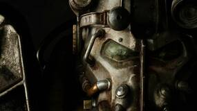 Image for Fallout 4 will have a Season Pass, first DLC early next year, mods coming to PS4