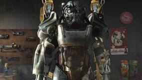Image for Fallout 4 - pre-orders live on Xbox One, get Fallout 3 on Xbox 360 within 10 days