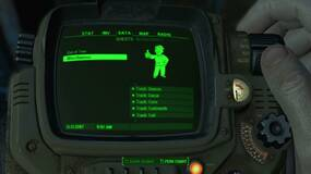 Image for This Fallout 4 mod helps keep track of companions with map markers