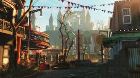 Image for Fallout 4: Nuka-World - Hidden Cappy locations for the Cappy in a Haystack quest