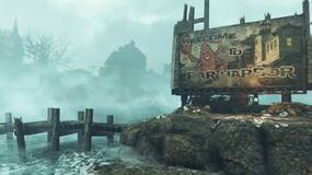 """Image for Modder says Fallout 4 DLC quest resembles his New Vegas mod, Bethesda says it's a """"coincidence"""""""