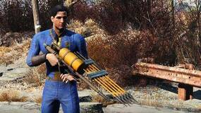 Image for Fallout 4: main story and side quest checklist