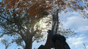 Image for Fallout 4 mod is a landscaping tool you can use to make the Commonwealth more beautiful