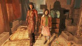 Image for Send your companions home with delightful Fallout 4 mod