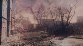 Image for Fallout 4 mod spotlight: Nuclear Weather