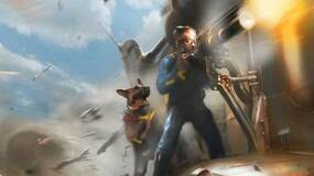 Image for Fallout 4 official guide runs to 400 pages