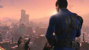 Image for Fallout 4 is more interesting to Bethesda than Skyrim paid mods debacle