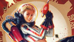 Image for Fallout, Doom, Dishonored, Wolfenstein added to Humble's End of Summer Sale