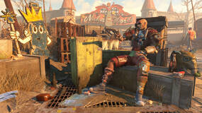 Image for Fallout 4: Nuka-World guide - how to get the best ending and perks, or declare Open Season