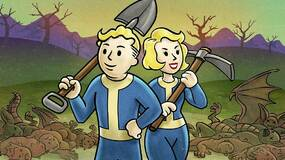 Image for Fallout 1st's unlimited stash makes loyal Fallout 76 players feel like second class citizens