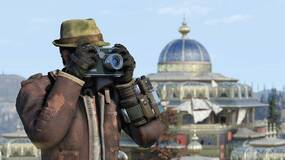 """Image for Some of Fallout 76's earliest issues haven't been fixed because """"we also have to prioritise delivering new content"""""""