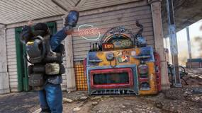Image for Bethesda still wants to support Fallout 76 mods, but the server switch has complicated things