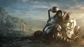 Image for Fallout 76 Steam, map, mods, gameplay, weapons, mothman - everything we know