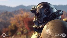 Image for Fallout 76 UK launch sales are over 80% down compared to Fallout 4