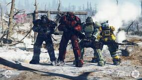 Image for Fallout 76 impressions: Bethesda's latest is a slow starter, but signs of brilliance are there
