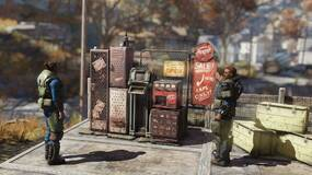 Image for Fallout 76 is getting a PTS, perk loadouts and more in 2020