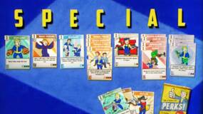 Image for You can't buy card packs in Fallout 76 for real money