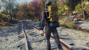Image for Raids are coming to Fallout 76 on August 20 - here are the details