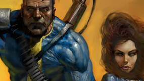 Image for GOG holding Interplay sale, buy Fallout 1+2 for $3 each
