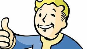 Image for Report - Bethesda drops Interplay lawsuit [UPDATE]