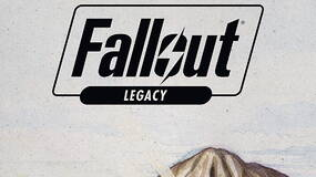 Image for The Fallout Legacy Collection is confirmed, but it's only coming to the UK and Germany