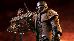 Image for Fallout: New Vegas director is working on a new project that's not Avowed