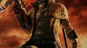 Image for Here's what the Fallout: New Vegas lead designer wants to see in Fallout 4