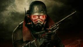 Image for Microsoft in talks to buy Fallout: New Vegas studio Obsidian Entertainment - report