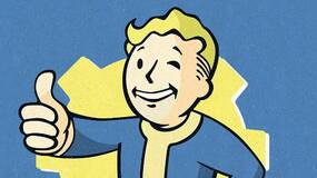 Image for Fallout 76 beta progression will carry over to finished game