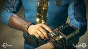 Image for Bethesda: service-based games like Fallout 76 don't mark the future