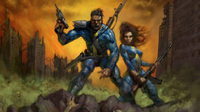 Image for Is inXile going to make a new isometric Fallout?