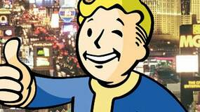 """Image for Avellone: Bethesda """"has plans"""" for Fallout: New Vegas DLC"""