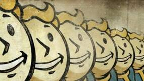 Image for Fallout 4 shown behind-closed-doors at E3 - rumor