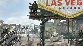 Image for Fallout: New Vegas devs shooting for 30fps on consoles