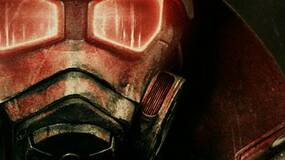 Image for Fallout: New Vegas PC patch released in preparation for Honest Hearts DLC