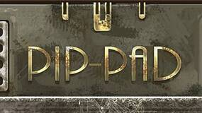 Image for Interplay teases Fallout Online's Pip-Pad