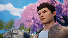 Image for Shenmue 3 sales disappoint in Japan and the UK