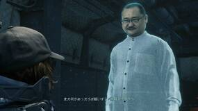 Image for Even Japanese players think that Famitsu cameo in Death Stranding is a bit gross