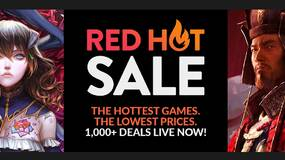 Image for Fanatical sale takes 98% off Borderlands: The Handsome Collection and more