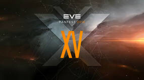 Image for Watch the EVE Online Fanfest 2018 keynote here