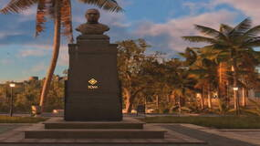 Image for Far Cry 6 Paint the Town - All Paint the Town statues locations