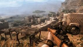 Image for Far Cry 2: Dead buddies mean loss of content