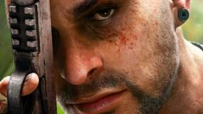 Image for Far Cry 3 and Assassin's Creed 4 do the numbers for Ubisoft