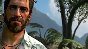 Image for Far Cry 3's 1.03 console patch ready to download now