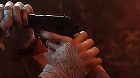 """Image for Far Cry 3 explores """"cost of becoming a hero,"""" says Ubisoft"""