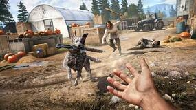 Image for Far Cry 5 gets cracked after 19 days
