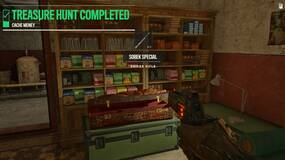 Image for Far Cry 6 Cache Money Treasure Hunt - How to get in Bunker 2 for Cache Money
